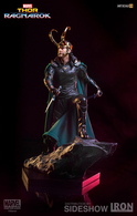 Loki statues and busts 30ecec9a d03c 497b a47b 111878b042e0 medium