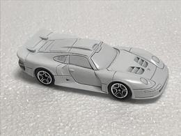 Porsche gt3 model cars 41434de3 7d20 4356 921f cc7ee7baa857 medium