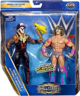 Papa shango and ultimate warrior action figure sets 5b01f20d 72d7 4377 be30 2e9cbbc7b824 medium
