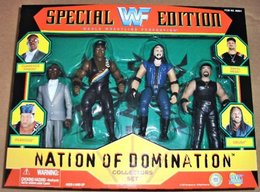 Nation of domination action figure sets 9bae42ee 675f 498e 994f 9ecfbc48b0b1 medium