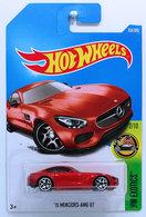 2015 mercedes benz amg gt  model cars b5646010 c8e8 4478 bcd2 8101f2c34346 medium