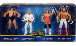 Andr%25c3%25a9 the giant%252c bobby heenan%252c mr. perfect%252c and big john studd action figure sets 89ffa96b 0162 4dc2 a40d 3f6b3cf38567 medium