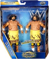 The wild samoans afa and sika a%2527noai action figure sets 58faee51 8cc8 4250 ace1 fec0d44e5911 medium
