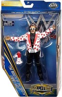 %2527the mouth of the south%2527 jimmy hart action figures 5fdbea06 58a4 43bc ae78 d6d4933deaf1 medium