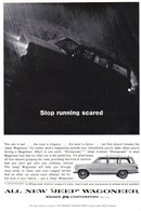 Stop running scared print ads 41eac210 fb21 47e4 a11a 7b23d6cb6434 medium