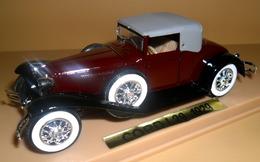 Solido age d%2527or 1929 cord model cars fc71c02c f14a 496d be69 f8a8f21277ca medium