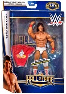 Tito santana action figures cd5f9e08 3053 47e5 b4f3 2b032eb1801c medium