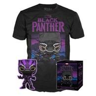 Black Panther | Shirts & Jackets
