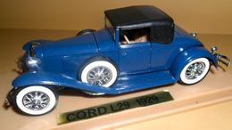 Solido age d%2527or 1929 cord model cars 1349bfa6 e7bf 47d2 8a09 ca6459f518a6 medium