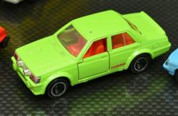 Mitsubishi lancer turbo model racing cars 5e99a01f c7f8 469a a269 ab0d8901ed9d medium
