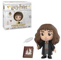 Hermione Granger (Robes) | Vinyl Art Toys