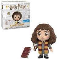 Hermione Granger (Gryffindor Scarf) | Vinyl Art Toys
