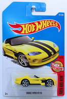 Dodge viper rt%252f10     model cars 44b81fca 0109 4159 b86a 7bd12f3382fe medium