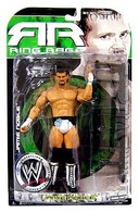 Jamie noble action figures 4724f33a 2d29 4de8 8d1e 53c7e61984ff medium