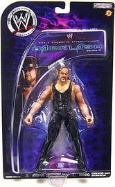 Undertaker | Action Figures