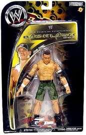 John Cena | Action Figures
