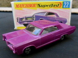 Matchbox 1 75 series%252c superfast pontiac grand prix model cars 6a8572c7 7475 459c 8c34 90bc256c9a5b medium
