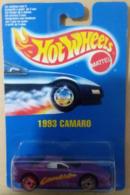 1993 camaro     model cars 3e4c48fb 78ff 40db 81b0 7a374b3e9d43 medium