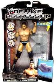 Batista | Action Figures