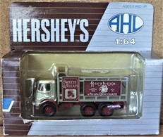 Sweets and treats model trucks 31e11154 c8b5 44fe 971e faf0d1c00b24 medium