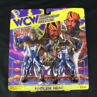 Harlem heat action figure sets ea1c2978 e20c 4a17 ba04 6295a98d34e2 medium