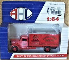 Grandmothers bread model trucks f627c687 2d4e 4fa6 b799 c11f2a2de21c medium
