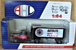 Autolite spark plugs model trucks 84a12295 3811 48f2 9486 1ffe4a9d2203 medium