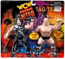 Sting and lex luger action figure sets 3ebb12cd 2a68 4816 96eb aa55f4301f84 medium
