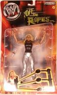 Trish stratus action figures a2f48315 7c5d 4e6f 8550 584f9c3c64ee medium