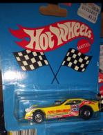Pepsi challenger model cars 5f612ea1 3638 4a6f 9742 cdab5ab763cd medium