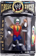 Doink the clown action figures a66c7098 9366 4cde bdc2 22ba9d9d10f9 medium