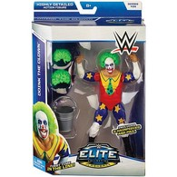 Doink the clown action figures 29201115 5fc2 4aa9 a869 f0acb380ebe9 medium