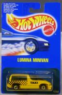 Lumina minivan    model trucks 8b04d231 60a5 4007 82e2 ada1d6fb6a5e medium