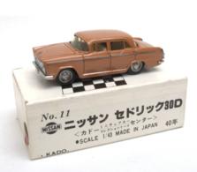 Nissan cedric model cars 452431c1 8788 4887 ab87 5e4a7f30778d medium