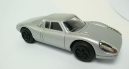 Porsche 904 model cars 69d4991a 92ce 4f22 b804 ae141a3488ea medium