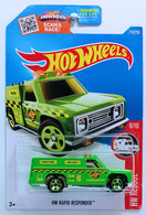 Hw rapid responder model trucks bcb9abd5 7158 43e4 83fe 1dca6f4e8f98 medium
