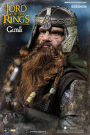 Gimli | Figures & Toy Soldiers