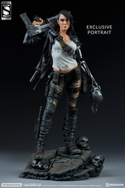 Rebel Terminator | Figures & Toy Soldiers
