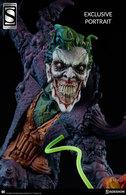 The Joker | Figures & Toy Soldiers