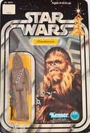 Chewbacca | Action Figures