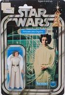 Princess Leia Organa | Action Figures