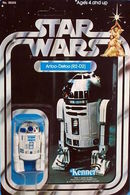Artoo detoo action figures a9304797 8258 40c2 b5bb 34c803851585 medium
