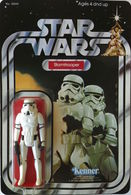 Stormtrooper action figures ff7639da 6c83 49df a7e4 437d1baa4270 medium