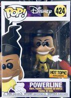 Powerline vinyl art toys 2b4665fd 6899 4ff6 b17b 9748f7aceddd medium