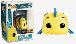 Flounder %2528diamond collection%2529 vinyl art toys f2eb250e 5e94 44fc a04b 0fff2e2de1bf medium