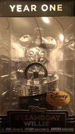 Steamboat Willie (Trophy) | Trophies