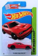 %252715 dodge challenger srt model cars 9ea1681b 2836 4b60 8322 10503afecfd5 medium