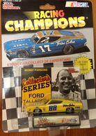 1969 ford torino talladega model racing cars 8d532352 35a4 42af b9fe ad9caafb0571 medium