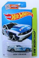 Custom %252712 ford mustang model cars 4d17d6d7 9ac7 447f 9549 3c145a5edfd4 medium