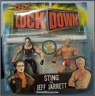 Sting vs. jeff jarrett action figure sets 9c6c5bce 1009 4cb8 b7eb b9331cc21cf9 medium